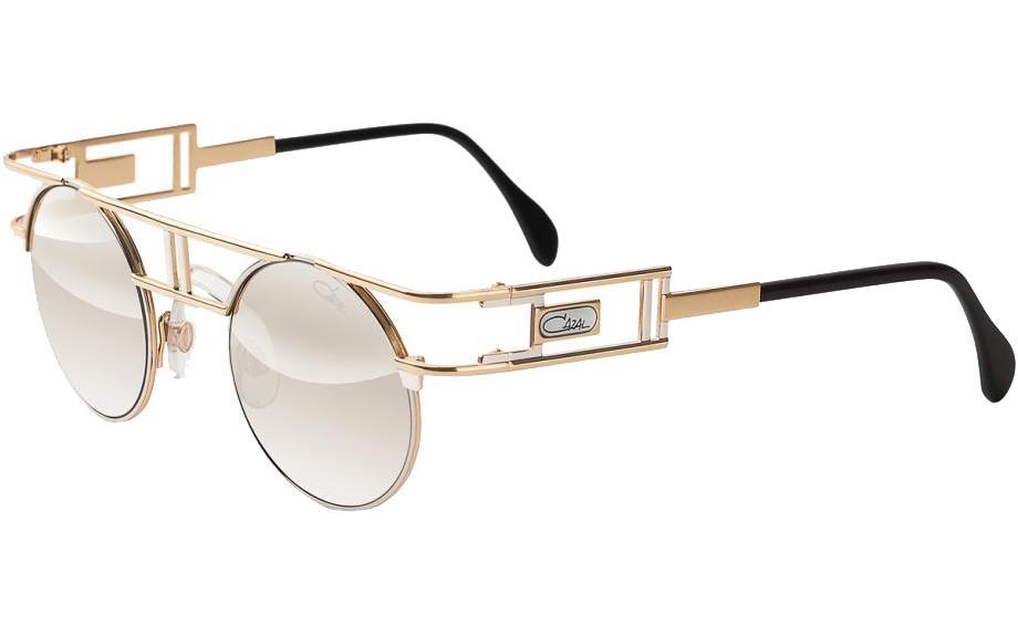 9d0729be7e5 Cazal 958 096 46 Sunglasses