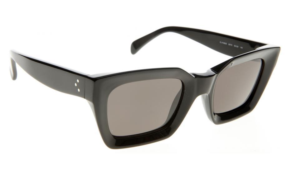 celine sunglasses paris 1yz5  In Stock