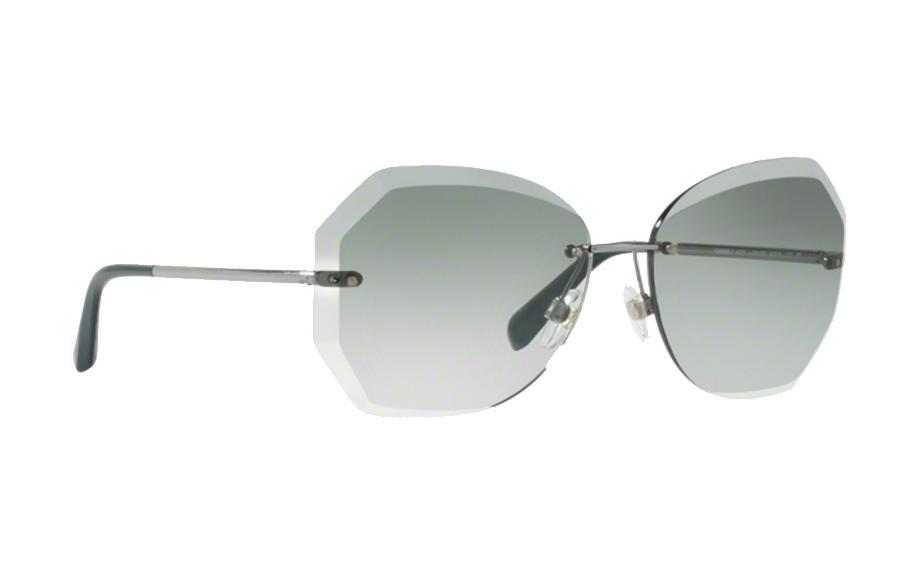 chanel 4220 sunglasses. chanel 4220 sunglasses 0