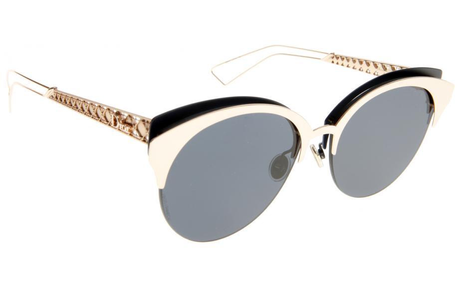 14c1876b59f Dior Diorama Club 2BN A9 55 Prescription Sunglasses