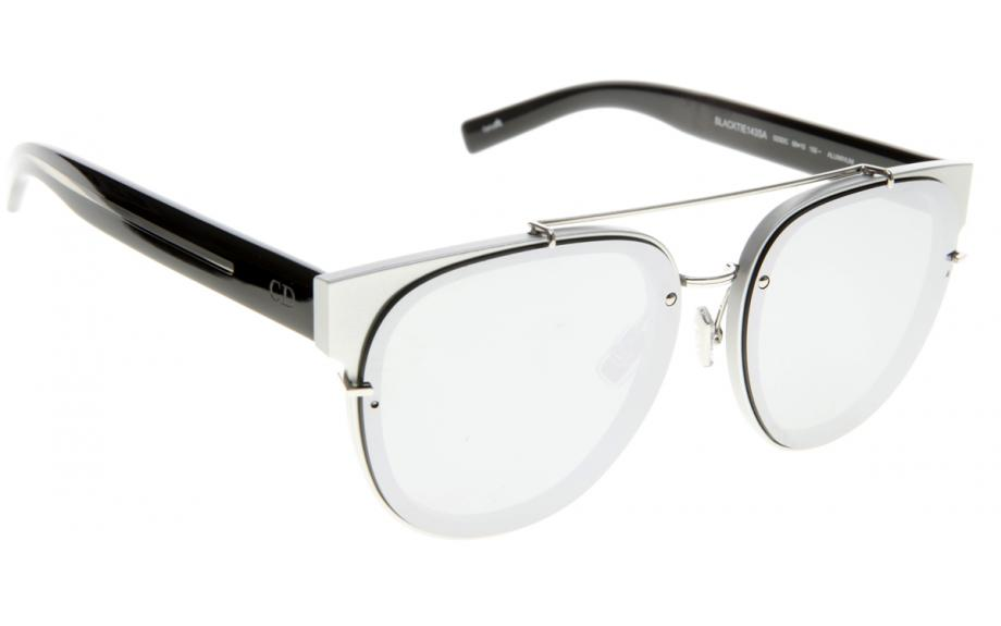2af02feb576 Sunglasses. Dior Homme BLACKTIE 143SA. Was  £329.00 Now £203.16. In Stock