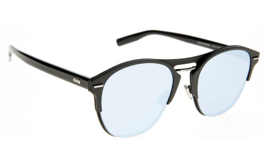 234756e6ccff6 Dior Homme Sunglasses