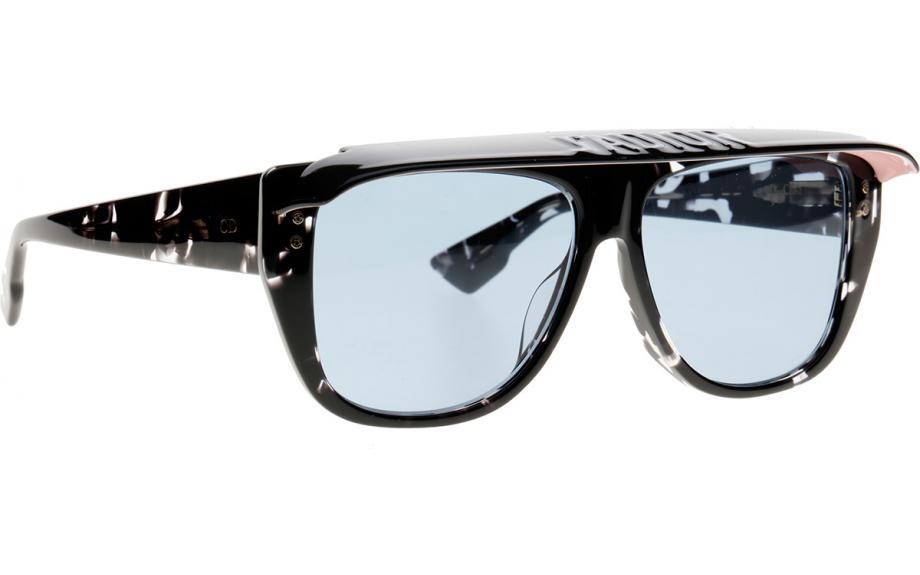 b9f6b5290b Dior Diorclub2 9WZ KU 56 Sunglasses