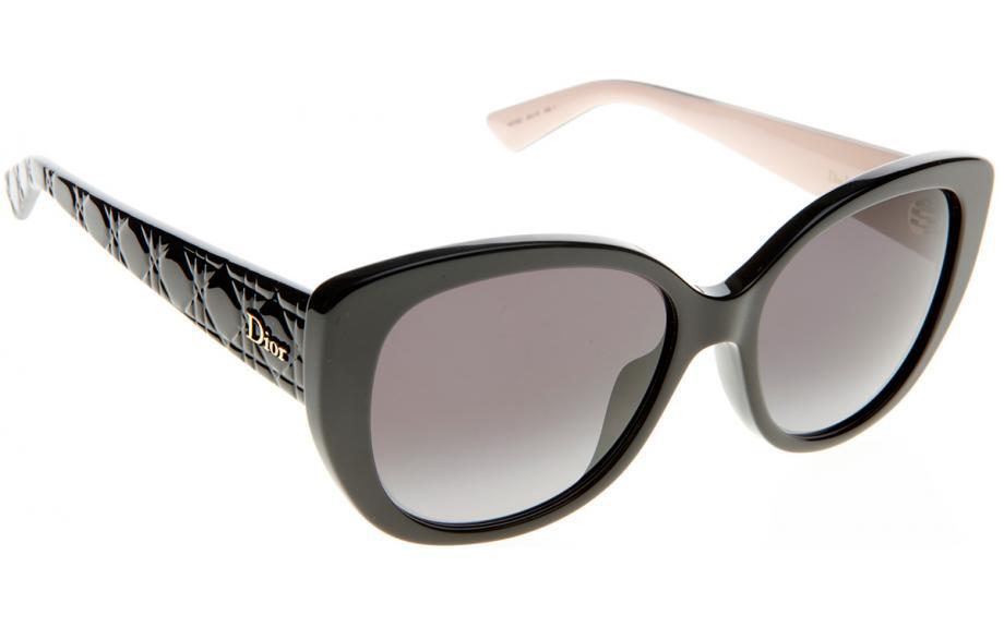 Dior Lady sunglasses t8knvvtuYE