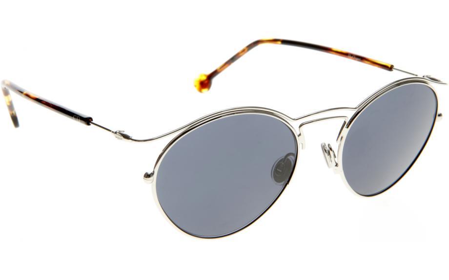 Origins1 Gafas De Sol Dior 6UEYb8eo