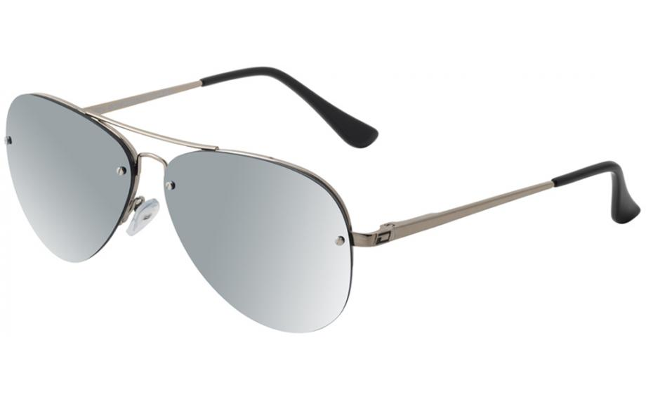 5324b0cf0b7 Lens  Green fusion mirror polarised. Sunglasses. Dirty Dog Astro. Was   £59.99 Now £54.14. Due ...