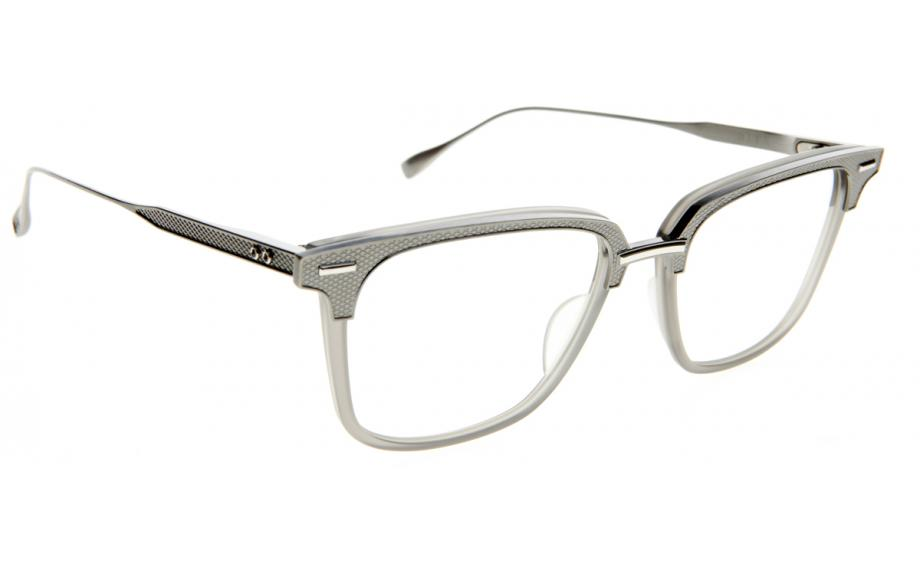 Free Prescription Glasses Uk
