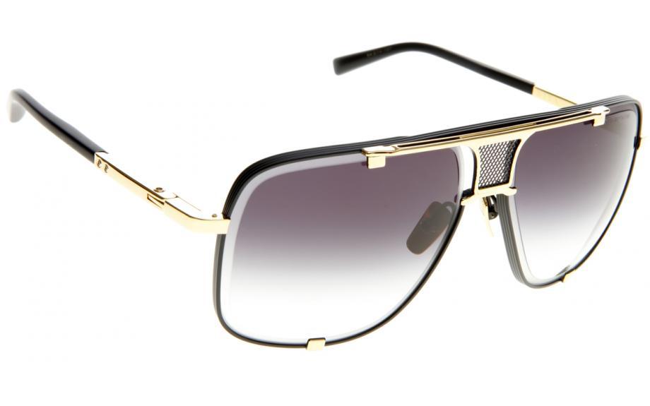 5d33d59a2c Dita Mach-Five DRX-2087-A-64 Sunglasses