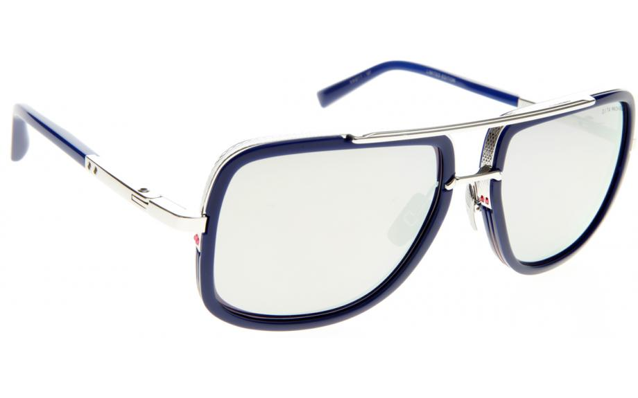 0ebba66de3b7 Dita Mach-One DRX-2030-J-59 Sunglasses