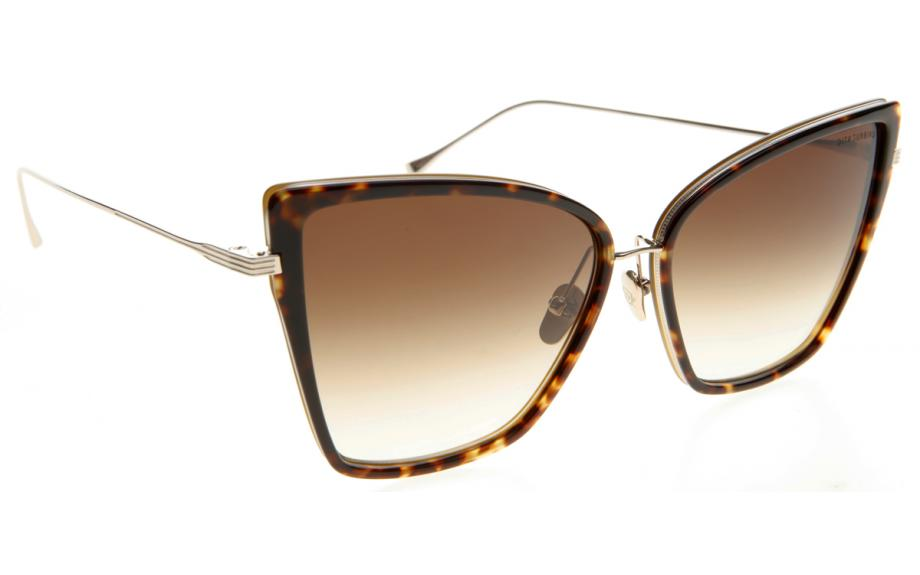 1869a747ee7 Dita Sunbird 21013-B-59 Sunglasses