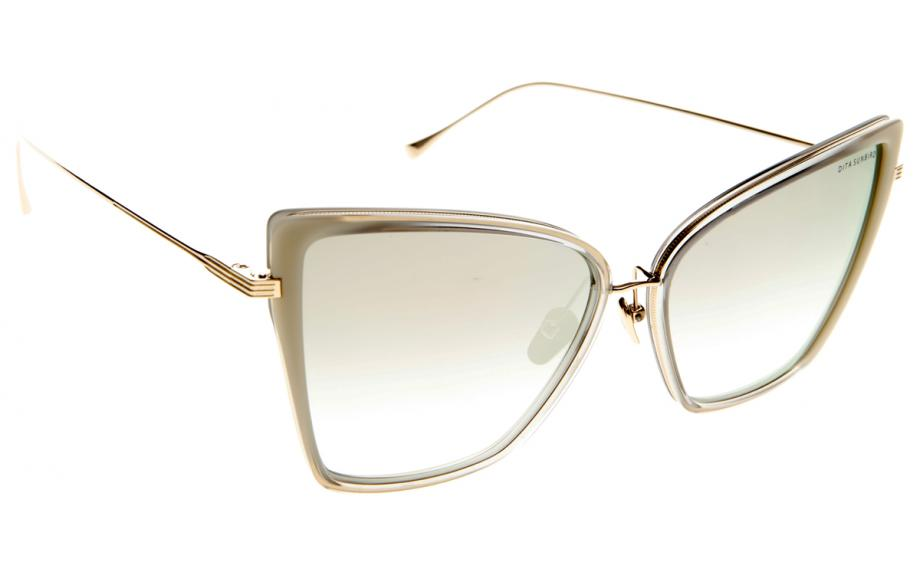 849617cd8d8 Dita Sunbird 21013-D-59 Sunglasses
