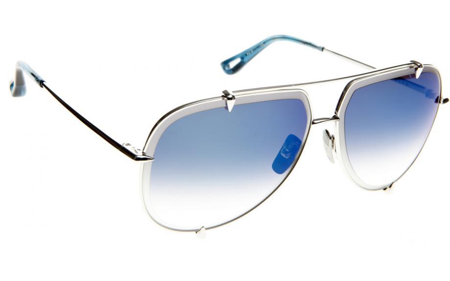 6a1de4a82b Dita Talon 23007-E-62 Sunglasses
