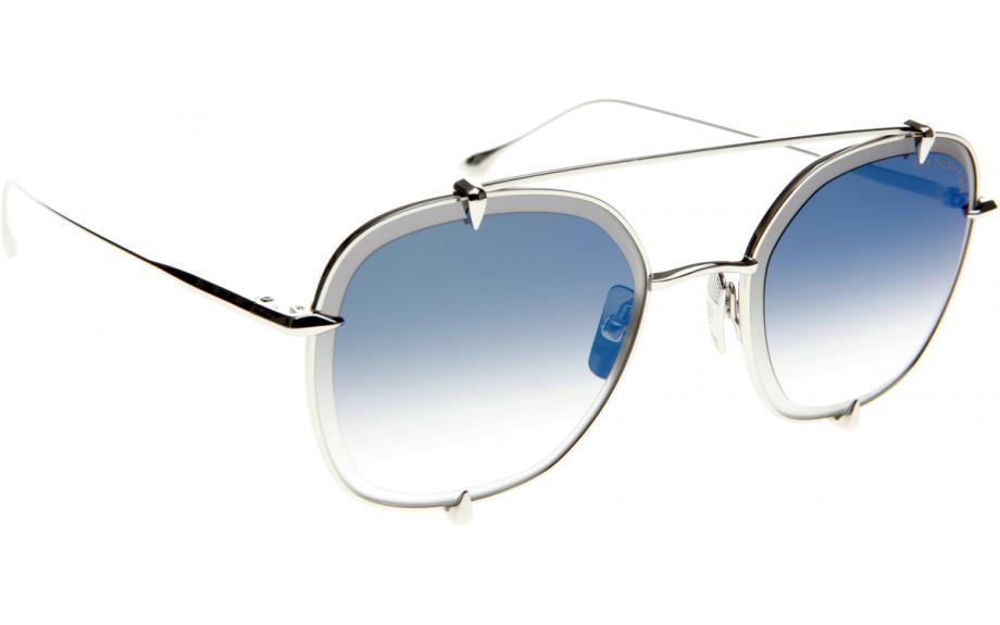 22f07d953c Dita Talon-Two 23009-A-54 Sunglasses