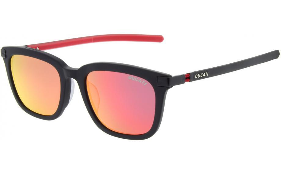 52e25a7f8b0 Ducati Andrea Dovizioso DA9001 002 52 Sunglasses