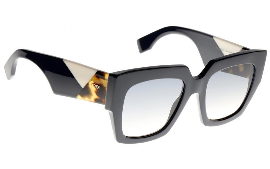 Fendi Facets sunglasses tFFWnmd