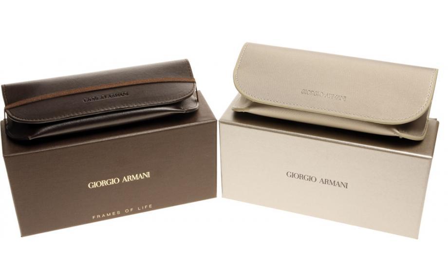bfa9127652 Giorgio Armani AR6068 319871 50 Sunglasses