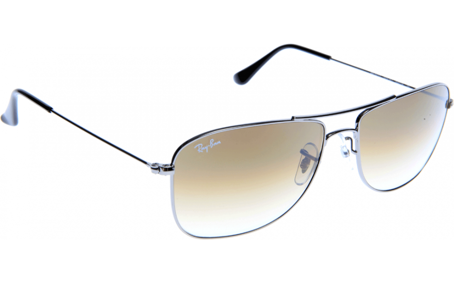 d9b9dc4ebee Ray Ban Rb3477 Prescription « Heritage Malta