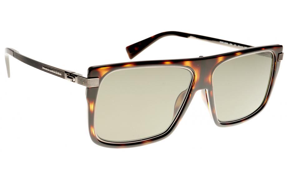 fe940558bd0 Marc Jacobs MARC 242 S 086 59 Sunglasses