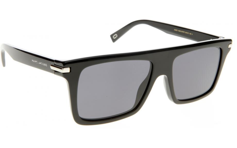 9640eb135cd5c Marc Jacobs MARC 186 S 807 54 IR Sunglasses