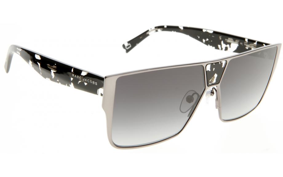035fa62a7 Marc Jacobs MARC 213/S V81 60 Sunglasses | Shade Station