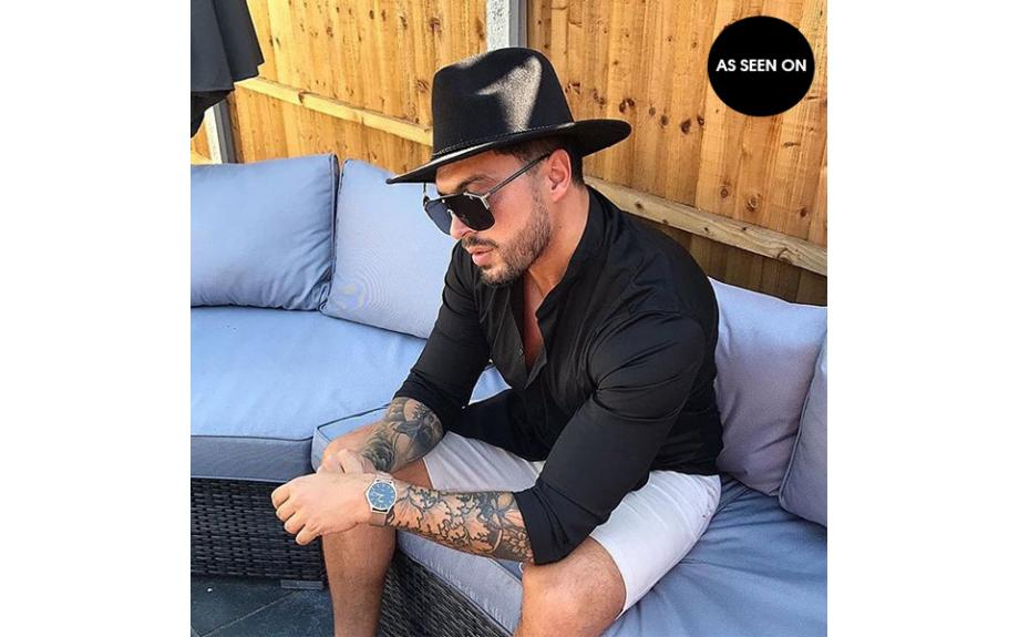 66b0415d Prescription Gucci GG0291S Sunglasses