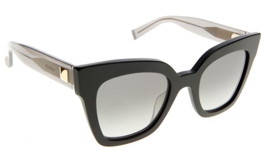 5ae8e18ffa MaxMara MM PRISM IV Sunglasses