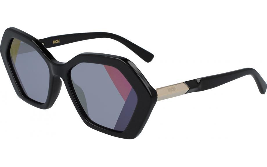7551eb3bbda5 MCM MCM680S 001 59 Sunglasses | Shade Station