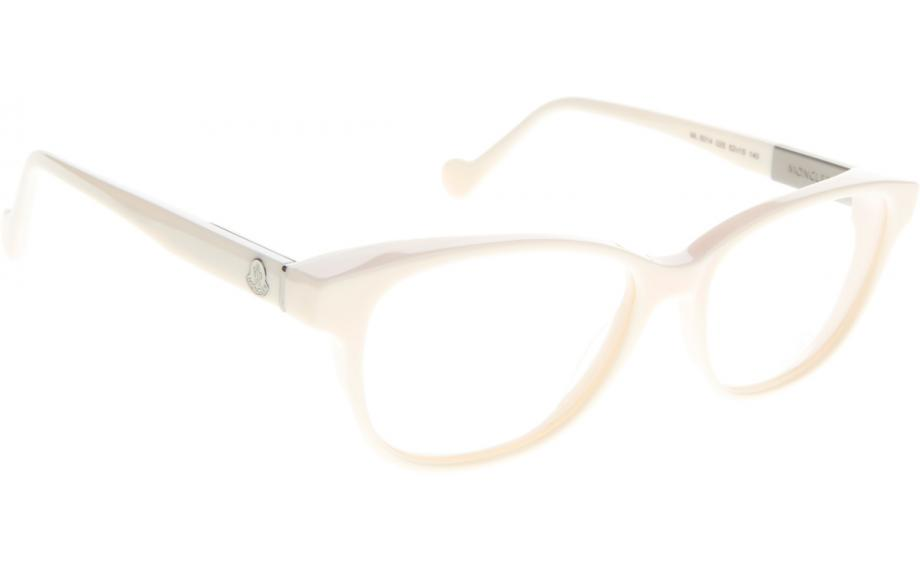 caf5738c37 Moncler ML5014 025 52 Prescription Glasses