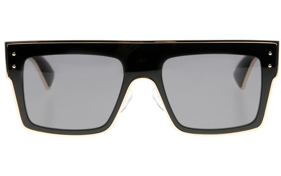 10216dd3aa Moschino MOS001 S 807 IR 54 Sunglasses