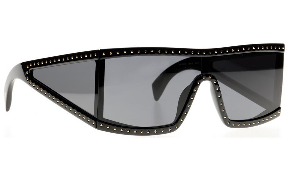 74312b75f302 Moschino MOS004/S 08A 53 Sunglasses | Shade Station