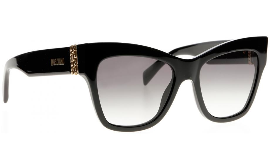 ac849a713c Moschino MOS011 S 807 54 Prescription Sunglasses