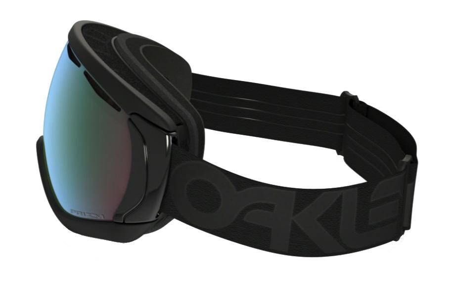 Oakley Canopy Goggles  sc 1 st  Shade Station & Oakley Canopy OO7047-68 Goggles | Shade Station