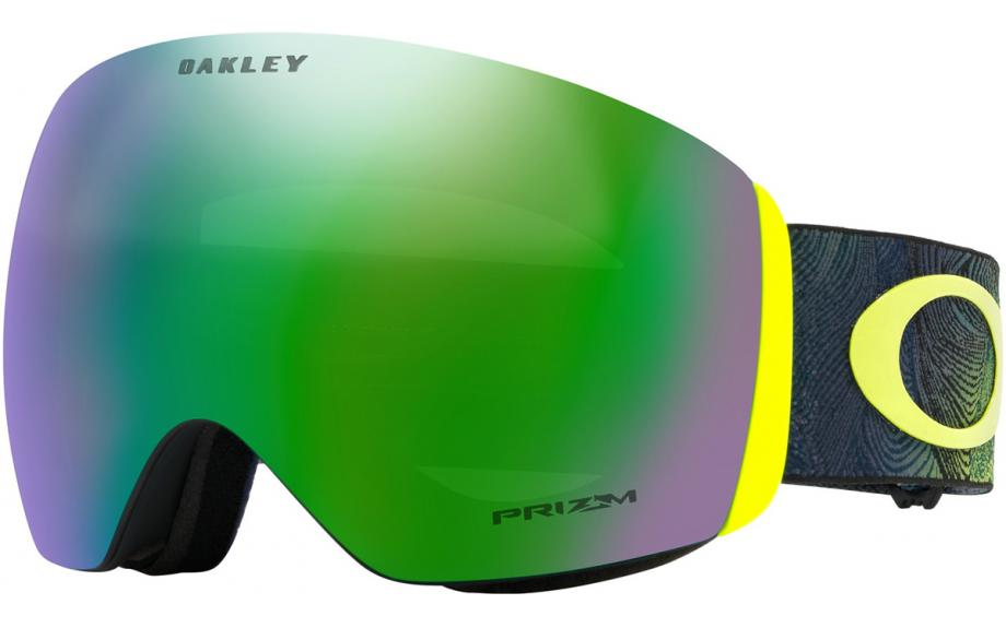 8bb9479215ca Oakley Flight Deck OO7050-63 Goggles