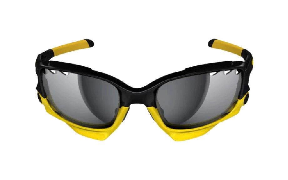 oakley cycling sunglasses jawbone  oakley jawbone 04 211fw920fh575.png