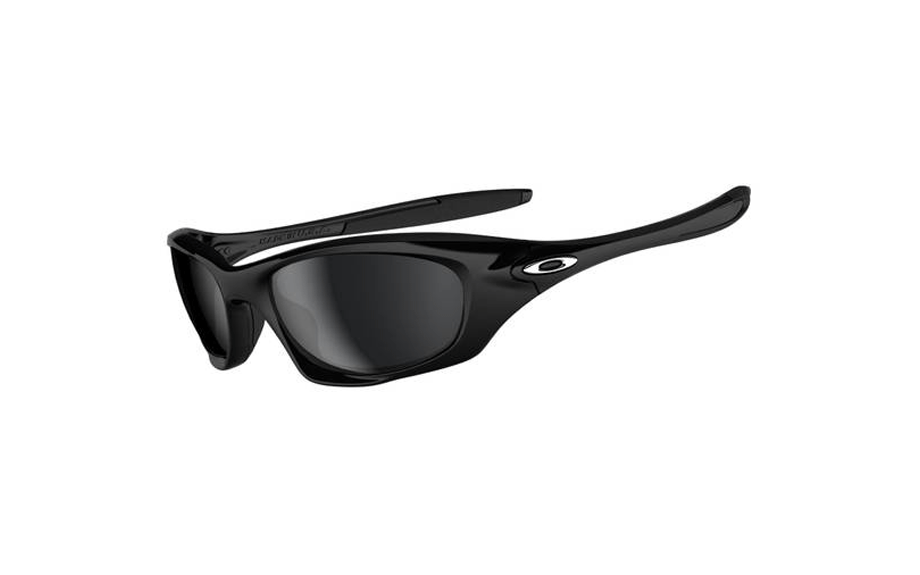 313d847480 Mens Oakley Sunglasses Uk « Heritage Malta