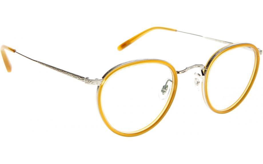 830e5c071b9 Oliver Peoples MP-2 OV1104 5241 46 Prescription Glasses