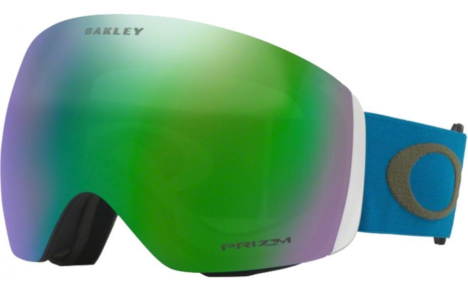 10c380c9df97 Oakley Flight Deck OO7050-40 Goggles