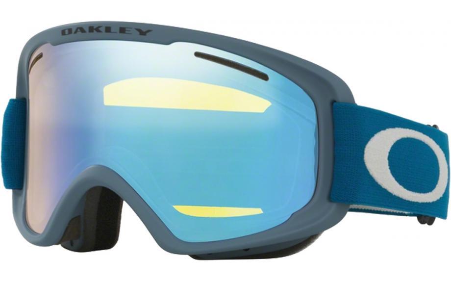 fc3cae98e82 Oakley O2 XL OO7066-34 Goggles