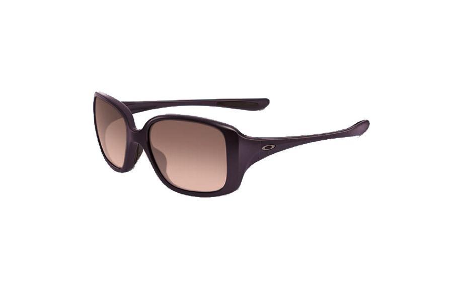 36c6c049e1d Oakley Little Black Dress Sunglasses Polarized « Heritage Malta