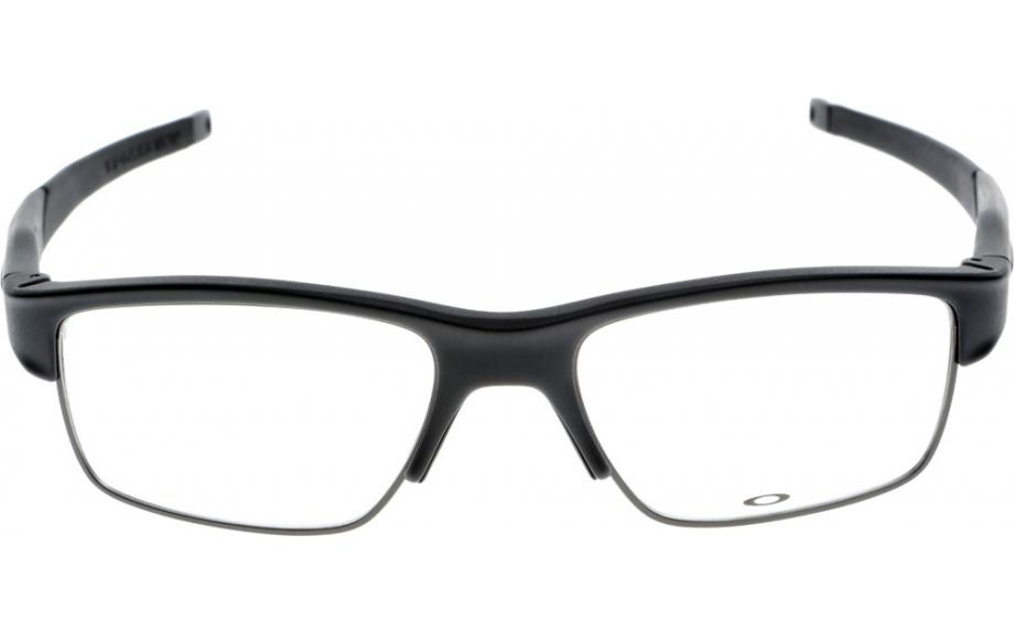 Oakley Crosslink Switch Glasses