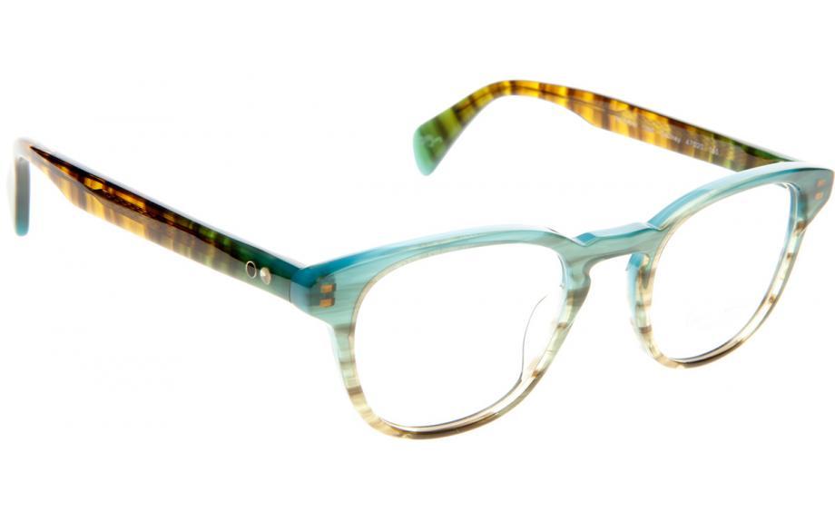 Paul Smith Gaffney PM8251U 1393 47 Prescription Glasses | Shade Station