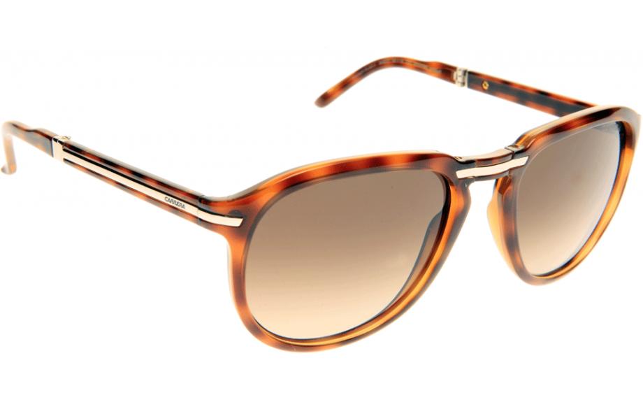 e45d437d38 Carrera Pocket Flag 3 3H5 CC 54 Sunglasses