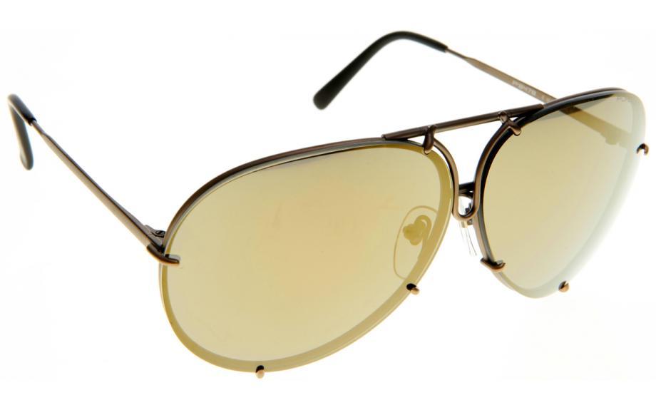 042c3e7dce Sunglasses. Porsche Design P8508-P. Was  £250.00 Now £197.12. Due ...