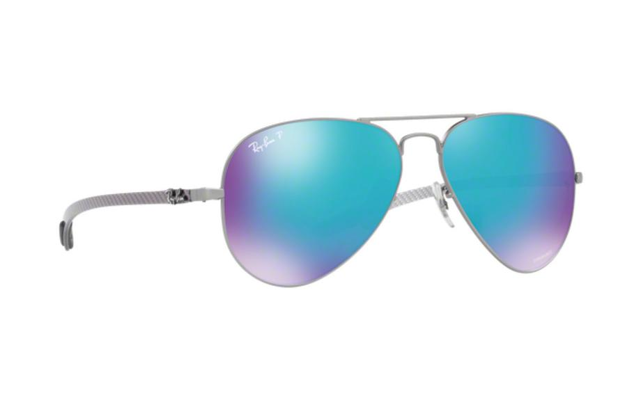 Ray Sunglasses Ban Ray Chromance Rb8317ch rCxBode