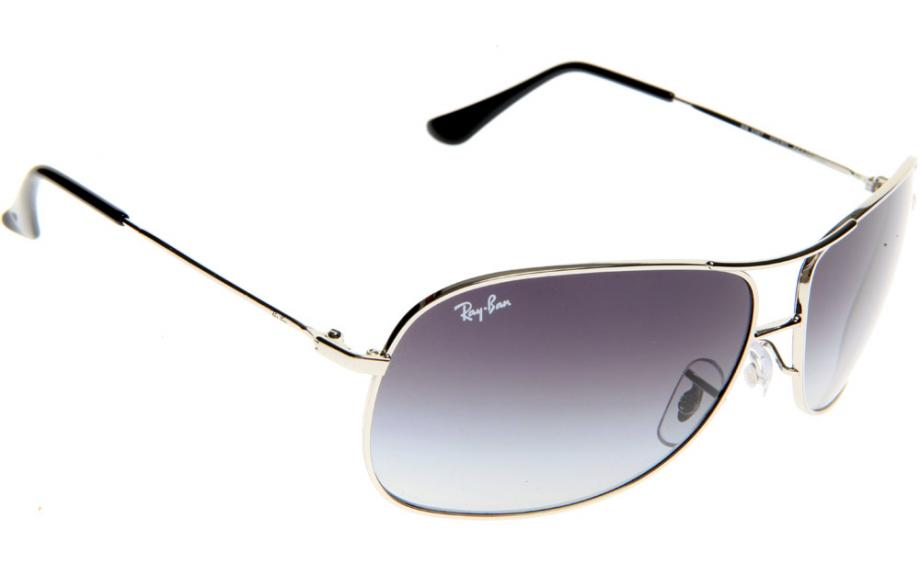 41120b2edd0 Ray Ban Rb 3267 « One More Soul
