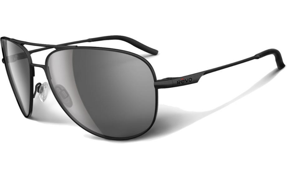 dc5e176520 Revo Windspeed RE3087-01 Sunglasses