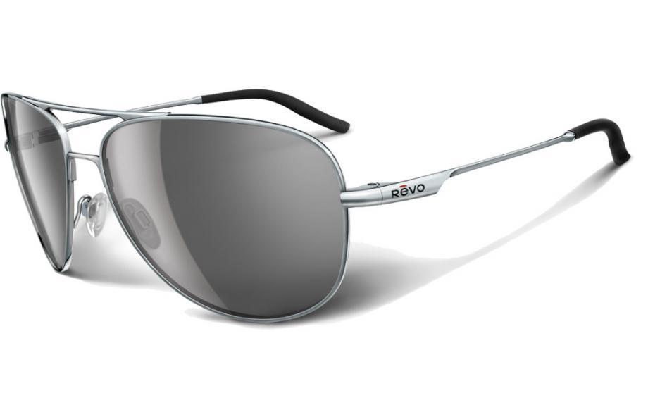 9294ea660b Revo Windspeed RE3087-04 Prescription Sunglasses