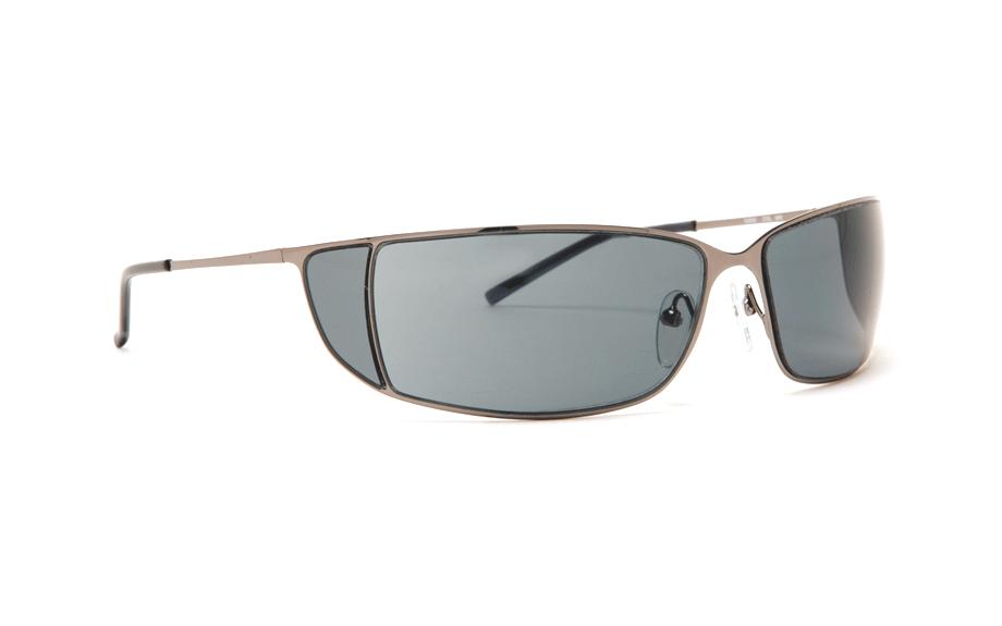 73be9ec14b Police 2820 568 Sunglasses