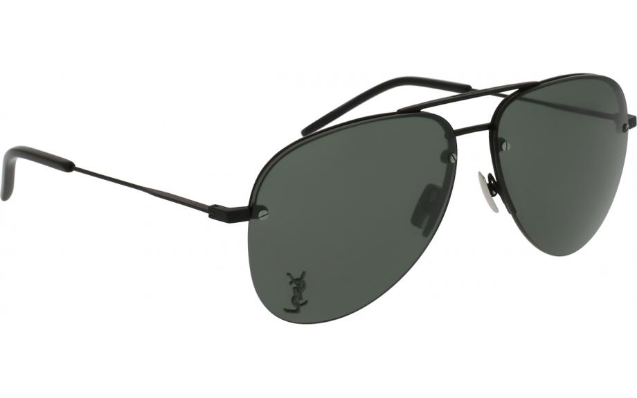 ef049cf321 Saint Laurent Classic 11 M 001 59 Sunglasses