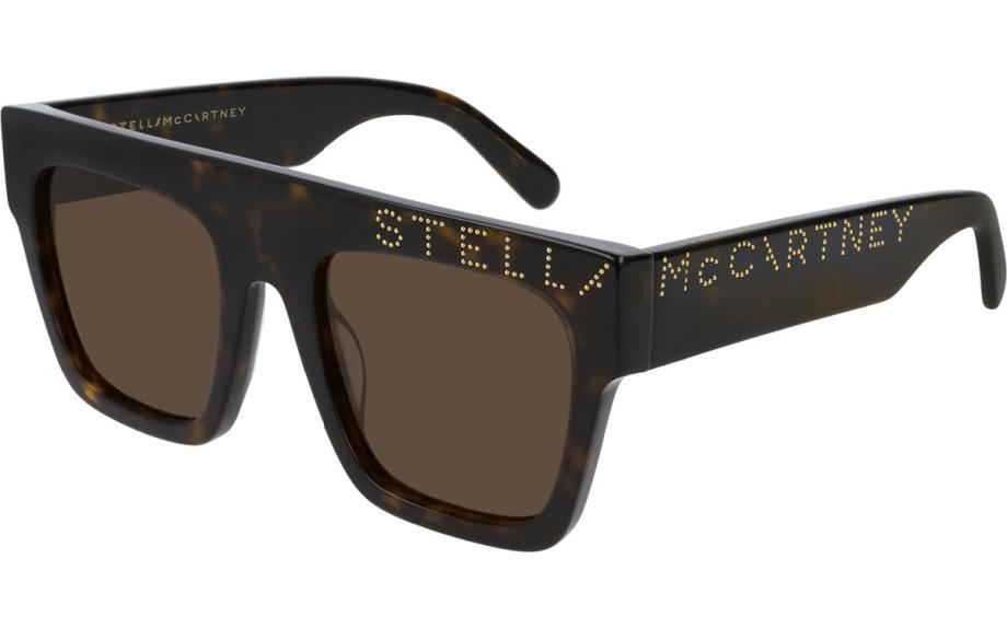 28643b333bf5 Stella McCartney SC0170S 005 51 Sunglasses